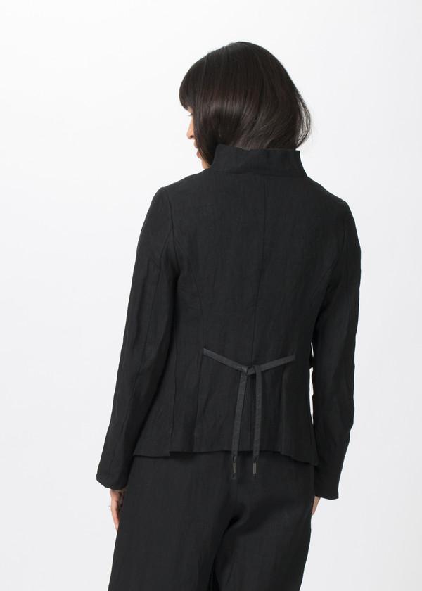 Pour Jacket