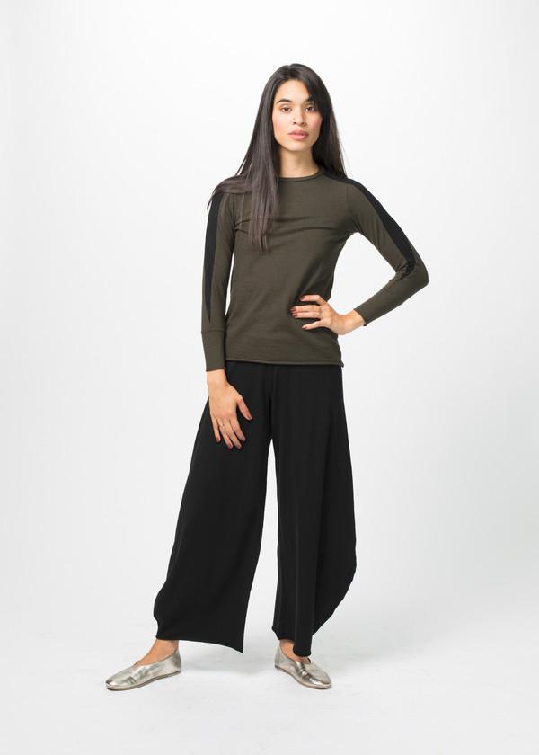 Labo.Art Bosco Sweater