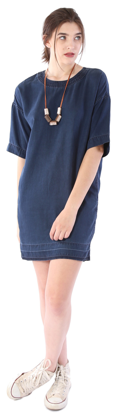 Rag & Bone Kyoto Dress