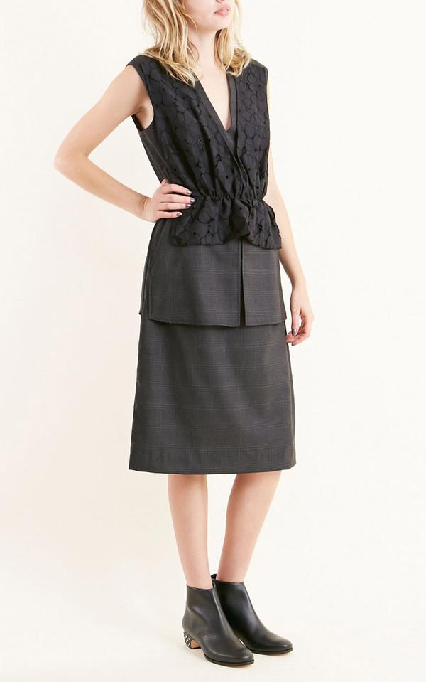 Rachel Comey - PROSPECT DRESS