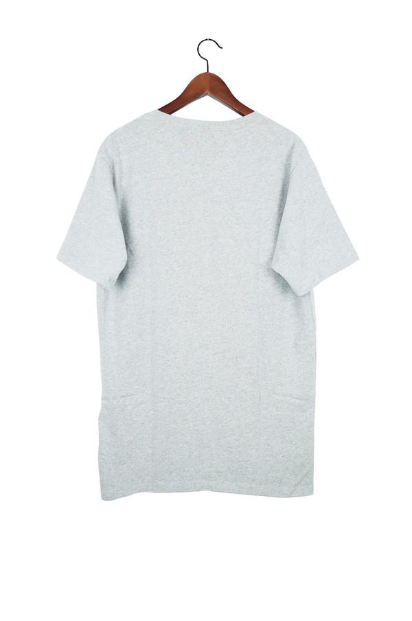 Skargorn #91 Short Sleeve Tee, Heather Wash (Unisex)