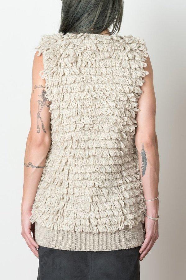 Eleven Six Andrea Sweater Vest