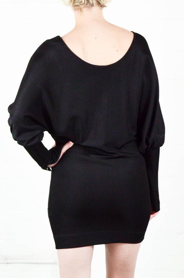 Rachel Comey Black Sister's Dress