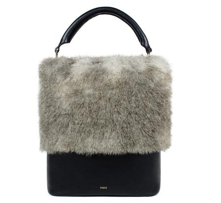 Vasic Elfie Mini Bag