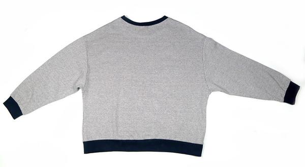 Margaux Lonnberg Noe Sweatshirt