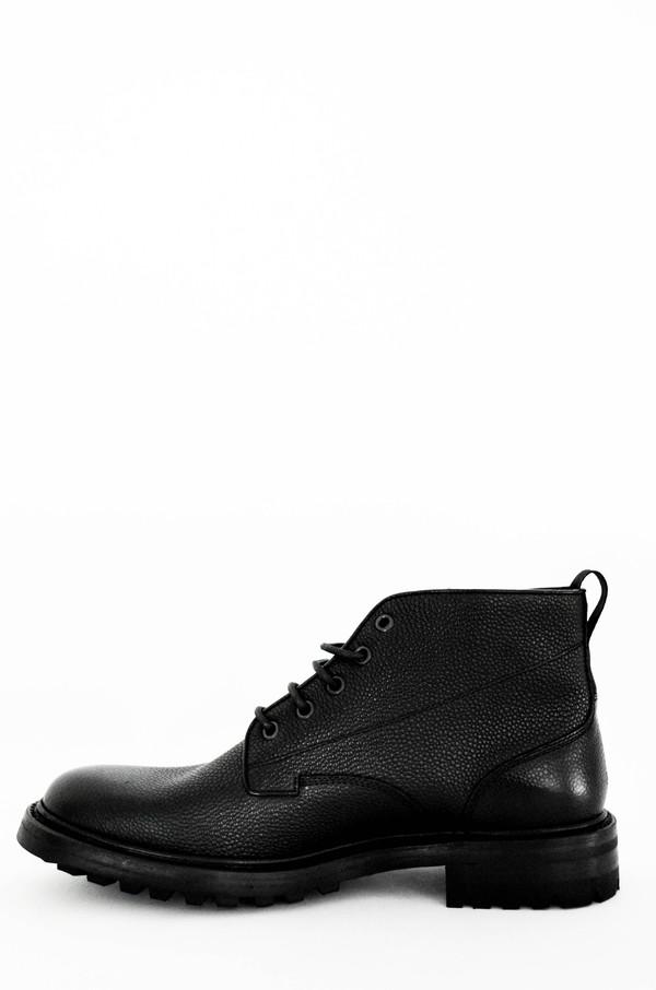 Men's Rag and Bone Spencer Chukka Lugged Boot