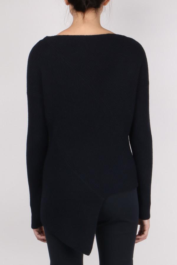 Brochu Walker Blythe Pullover