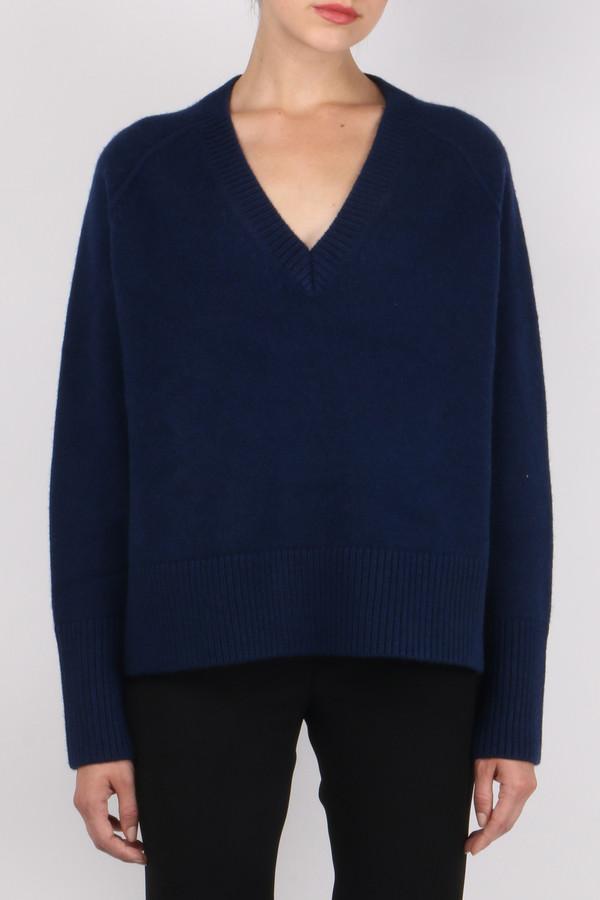 Vanessa Bruno First Sweater
