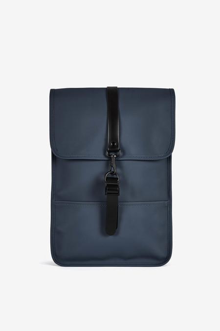 Rains Backpack Mini | Navy
