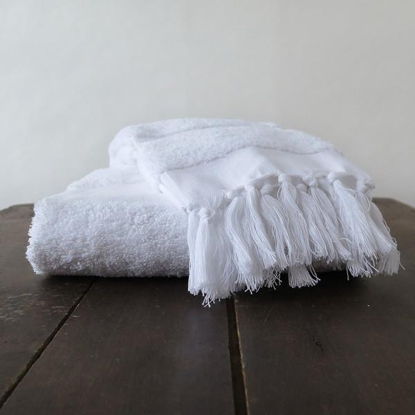 Talesma turkish towel