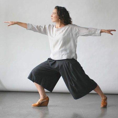 Jennifer Glasgow Picchu Pants