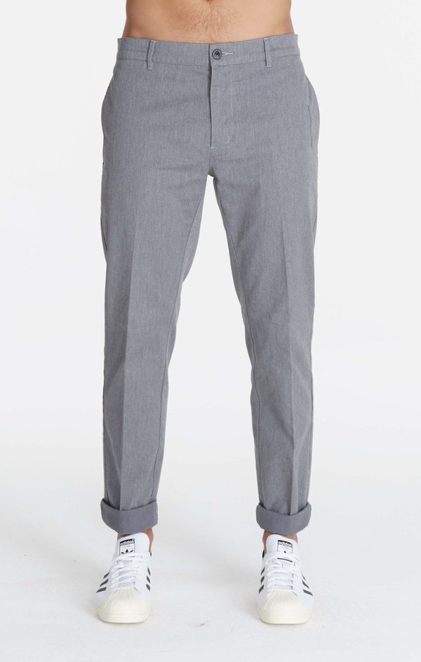 Men's Zanerobe Box Heavy Chino Pant