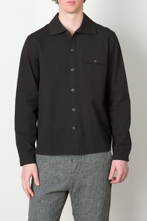 Men's A Kind of Guise - Branco Shirt