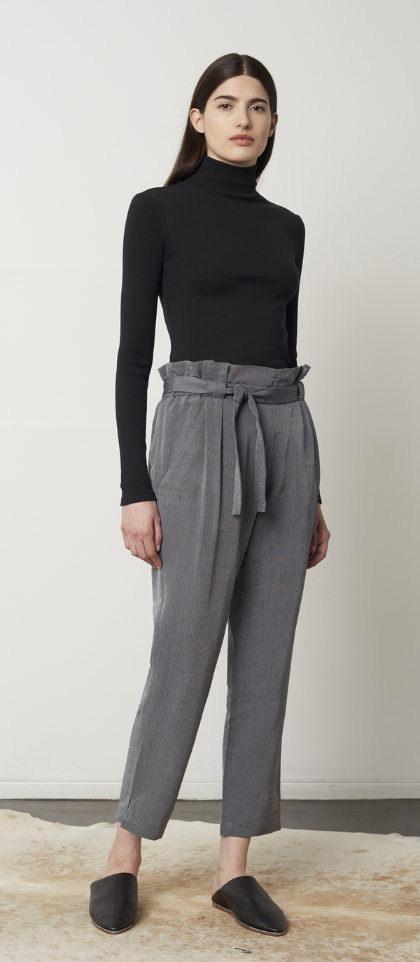 Rockwell Pant