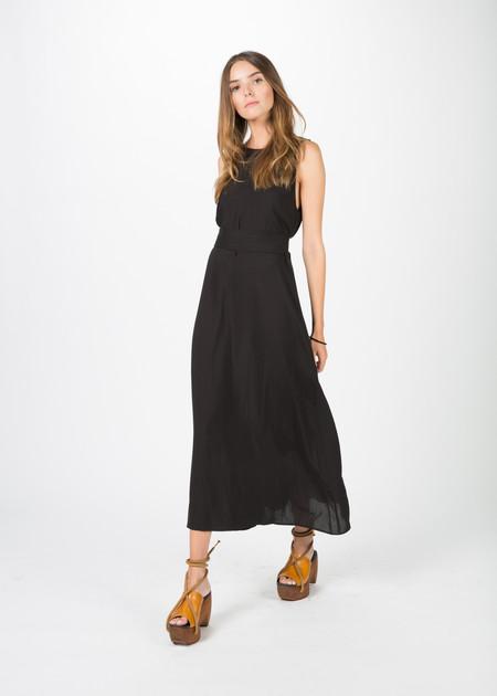 Jesse Kamm Palma Dress