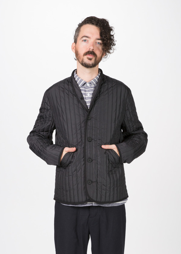 Men's You Must Create Erkin Koray Jacket
