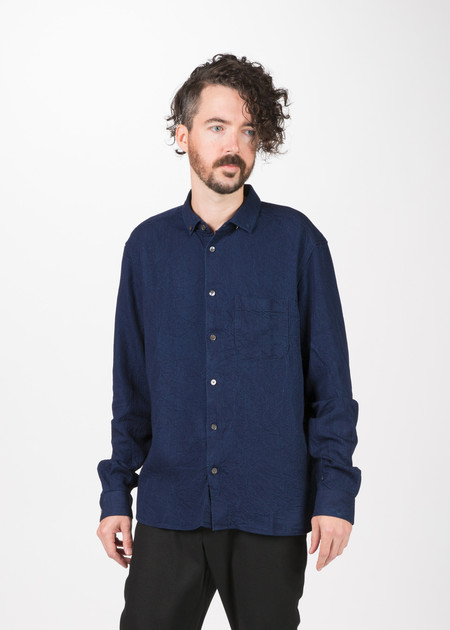 Men's Baby & Company Jan and Dean Shirt