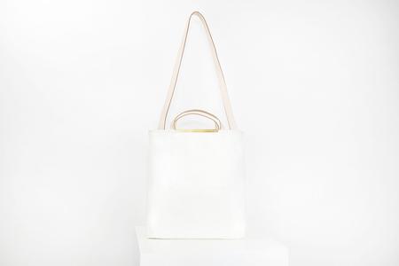 Stuf [ miman ] 03 - white