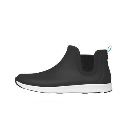 Native Shoes NATIVE APOLLO RAIN - NOIR