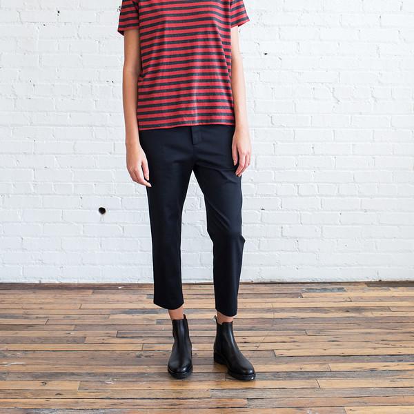 6397 Twill Uniform Pant