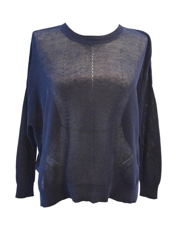 Demylee - Cecile Sweater
