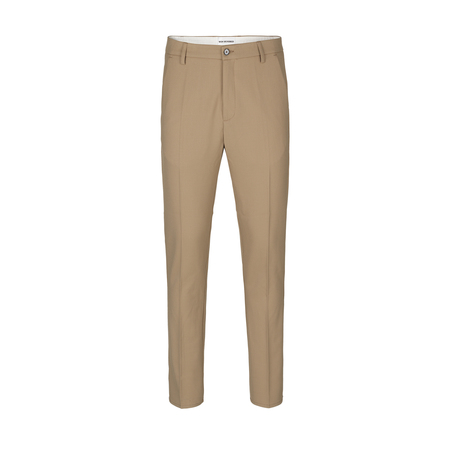 Won Hundred The Jagger Slim Trouser - Tan