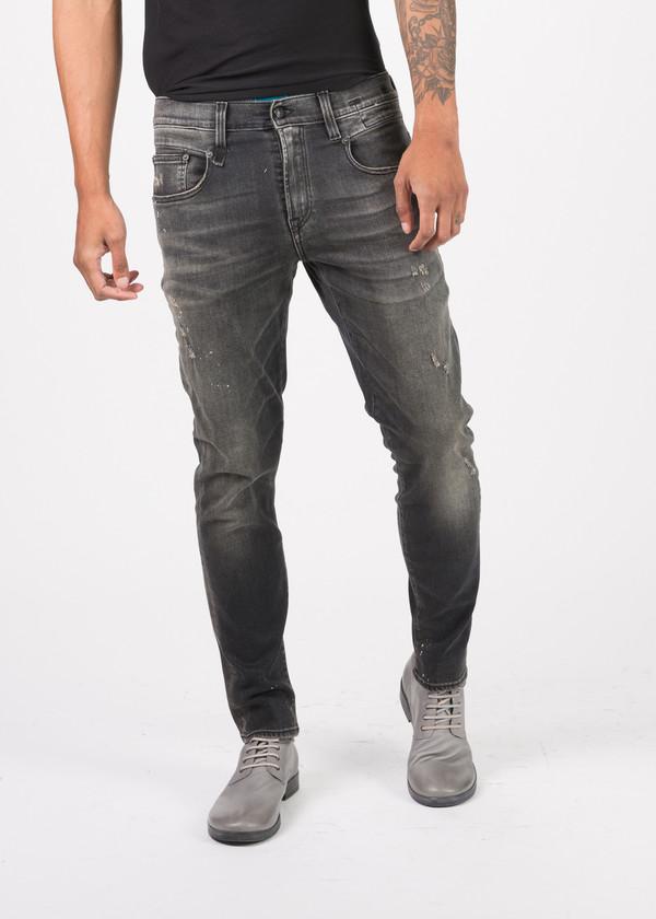 Men's R13 Boy Jeans