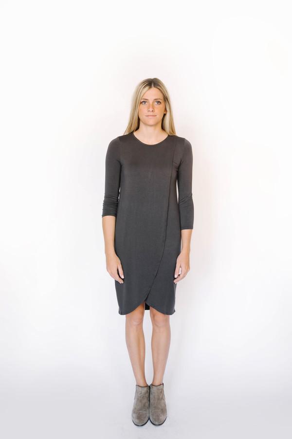 LA Made Cala Dress
