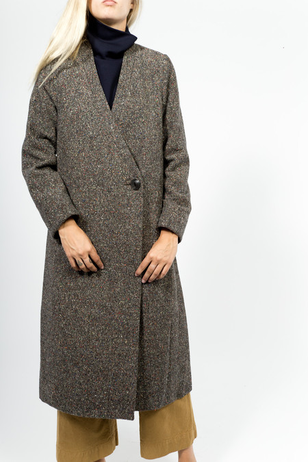 Trademark Donegal Robe Coat