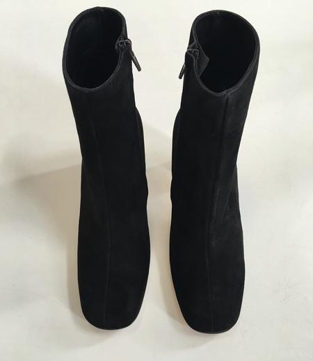 Maryam Nassir Zadeh Agnes Boot