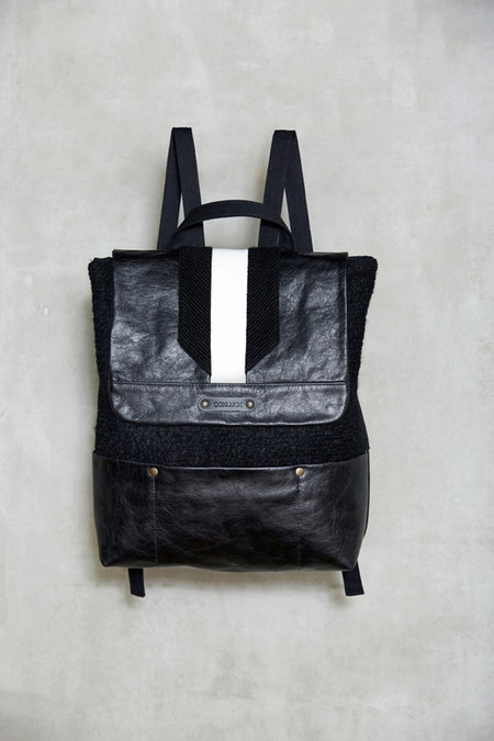 Cokluch 'Uppsala' backpack