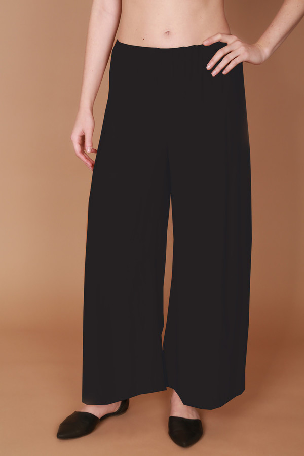 Land of Women Roma Pant