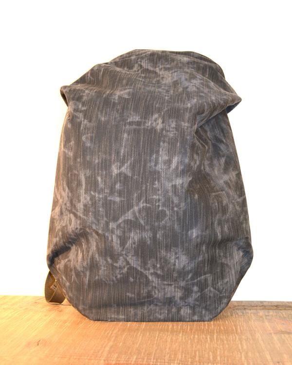 Cote & Ciel Nile Rucksack Granite