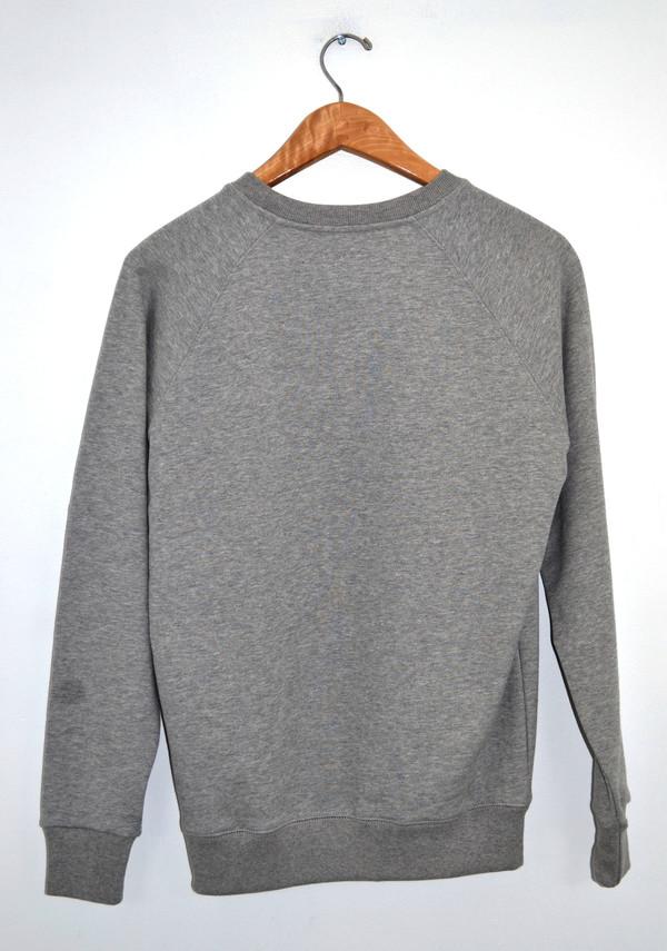 Men's Kitsune - Palais Royal Sweater
