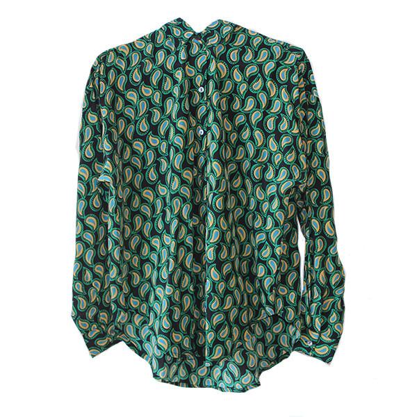 Ilana Kohn - Annie Shirt