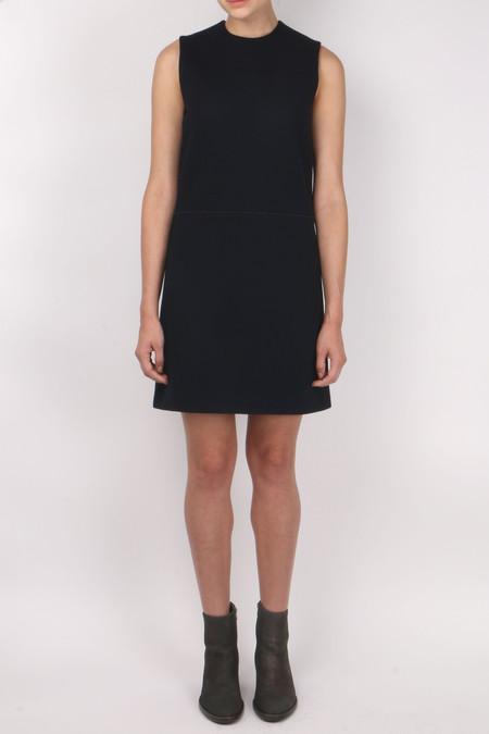 Carven Milano Dress
