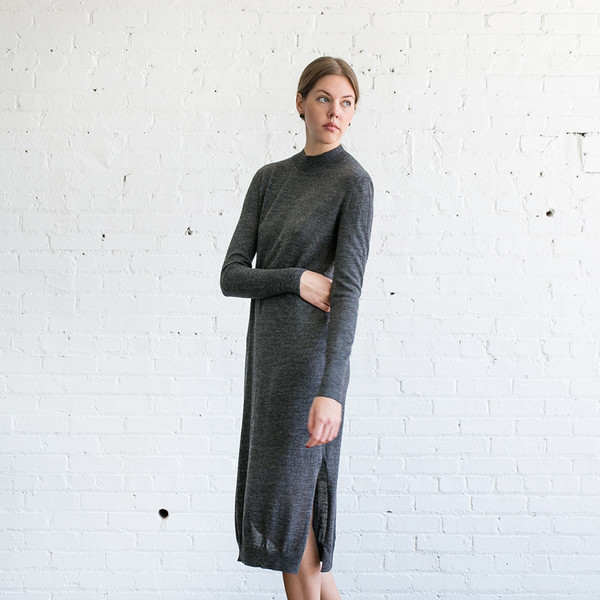 Rachel Comey Sanctify Dress