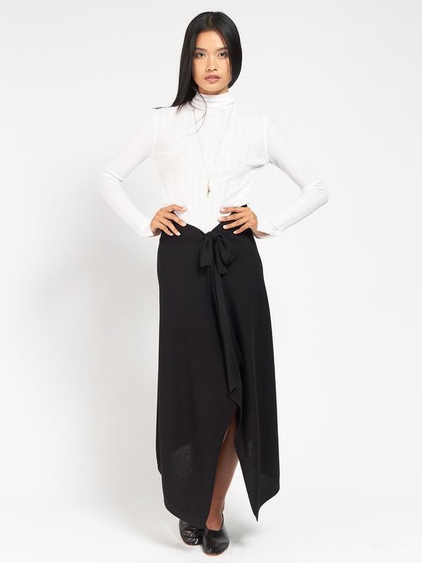 Rodebjer Breezy Skirt
