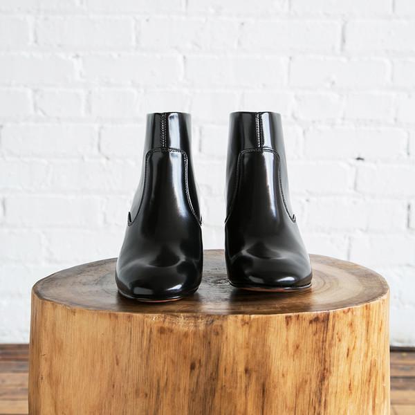 Rachel Comey Luna Ankle Boot