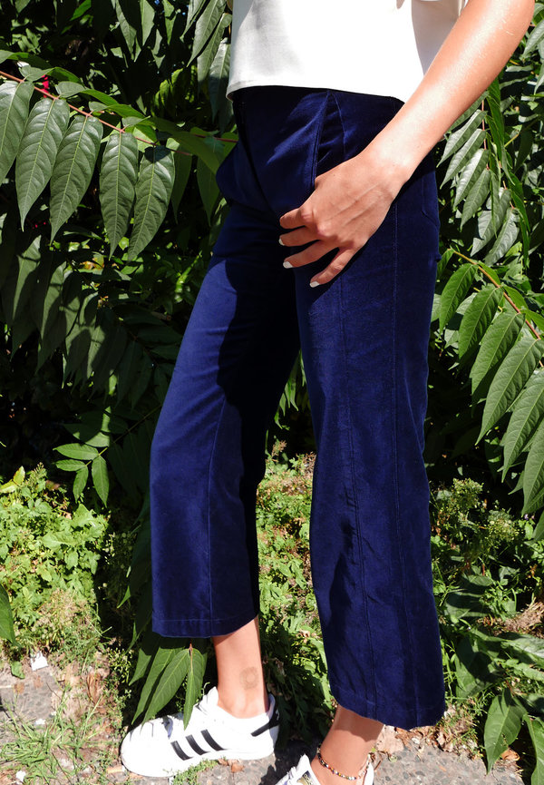 KIMEM Nicole pants