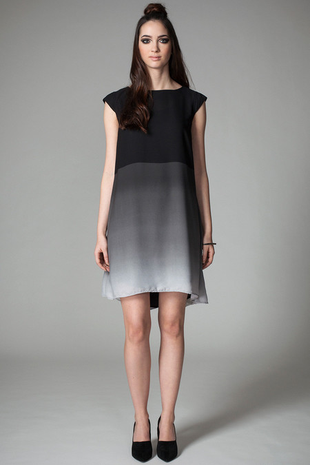 Jennifer Glasgow San Bernadino Dress