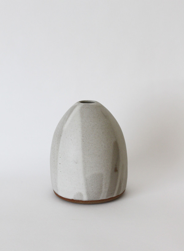 Yuko Nishikawa Ceramic Vase