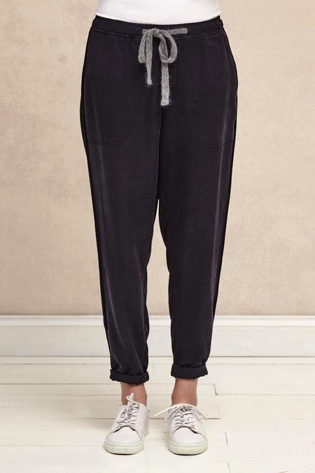 Charli London Adora Trousers