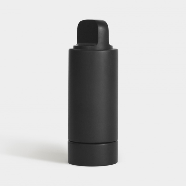 Umbra Knob Pepper or any Spice Grinder
