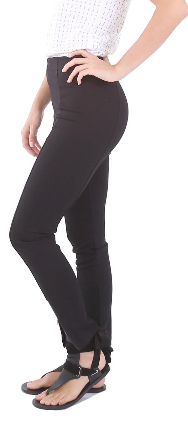 Prairie Underground 4-Way Zip Legging