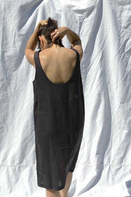 ARE Studio Dip dress