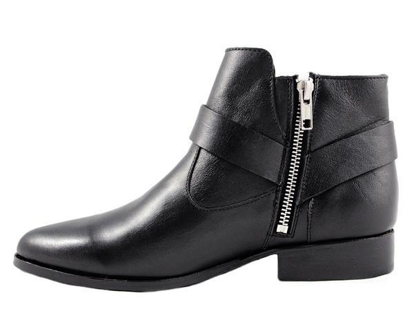 Cartel Footwear Minas