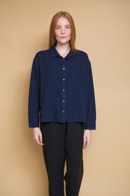 Olderbrother Anti-Fit Shirt