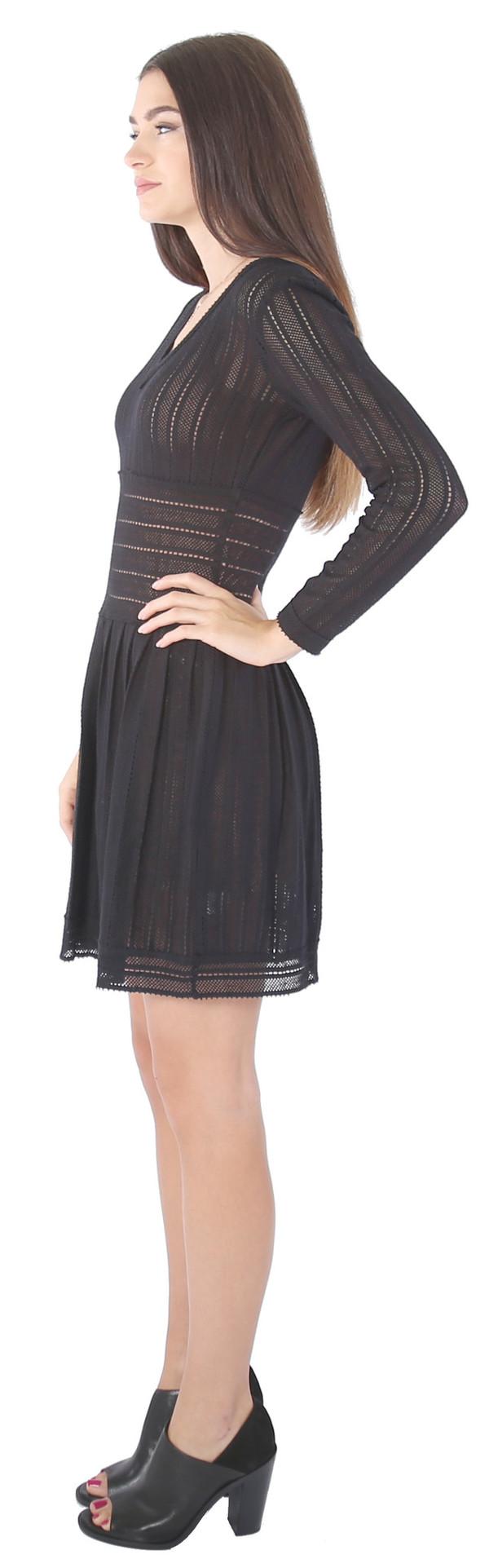 Swildens Paz Dress