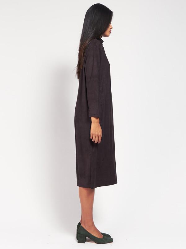 Priory Myo Dress